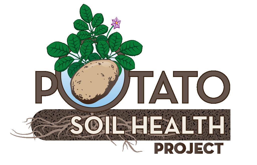 Kesehatan tanah kentang